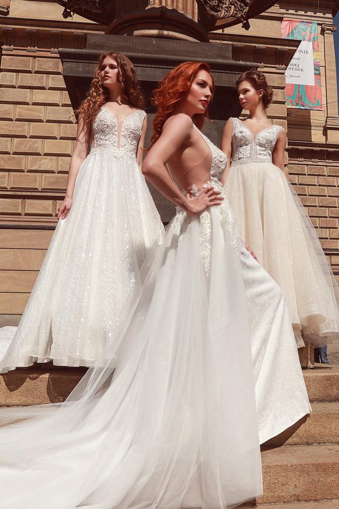 svatby zlin
